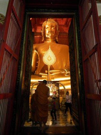Bitte Schuhe Ausziehen bitte schuhe ausziehen picture of ayutthaya ruins ayutthaya