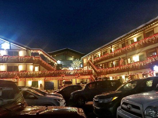 Obertal Inn Image
