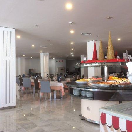 La Siesta Hotel Tenerife Reviews