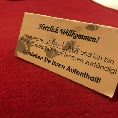 Sankt Margarethen im Lungau, Áustria: photo4.jpg