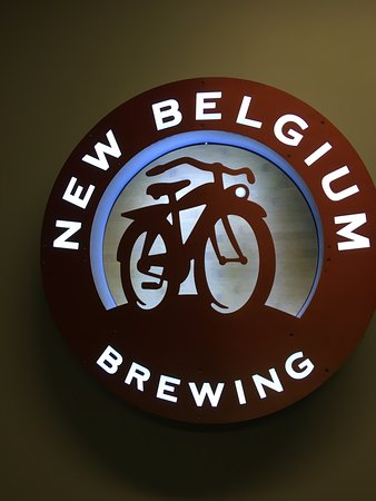 New Belgium Brewery Tours Phone Number