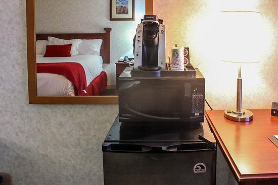 Sands Hotel Edmonton Reviews