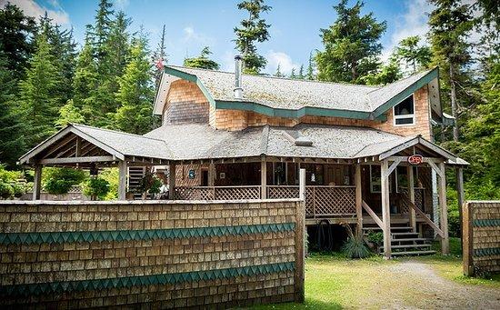 Hidden Island RV & Campground
