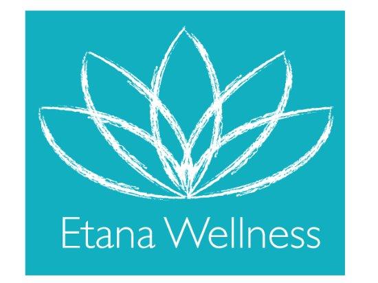 Canmore, Canada: Etana Wellness
