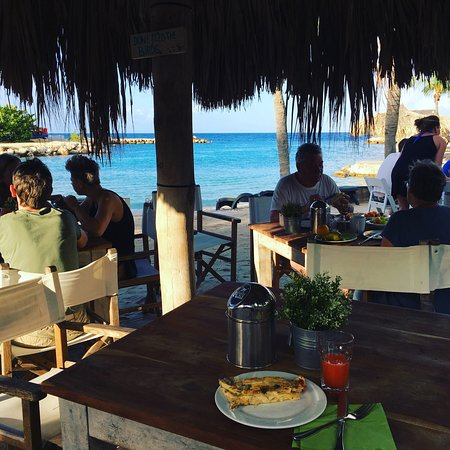 Lions Dive & Beach Resort Curacao: photo3.jpg