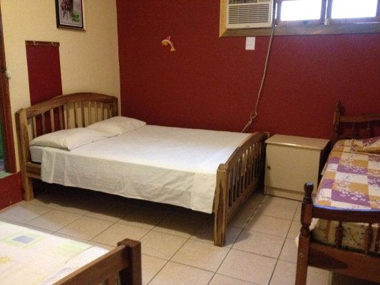 Hostal Villa Mar Picture