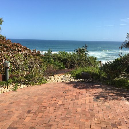 Dolphin Dunes Guesthouse: photo3.jpg