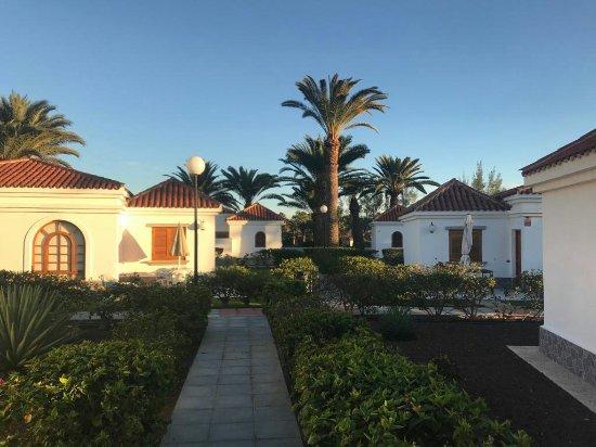 Img 20180104 wa0017 picture of eo suite hotel jardin dorado maspalomas tripadvisor - Bungalows jardin dorado ...
