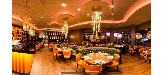Izgara Restaurant Edgware 165 167 Station Rd Updated 2020 Restaurant Reviews Menu Prices Restaurant Reviews Food Delivery Takeaway Tripadvisor