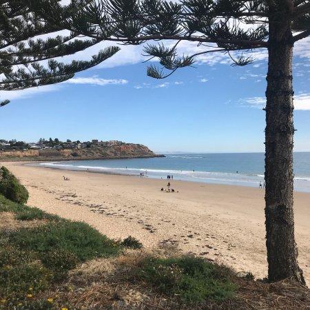 Christies Beach, Australia: photo0.jpg