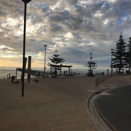 Christies Beach, Australia: photo1.jpg