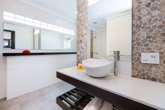 Pacific Resort Rarotonga Updated 2018 Prices Amp Reviews
