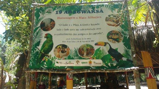 Reserva Pataxo da Jaqueira: IMG_20180110_113225386_large.jpg