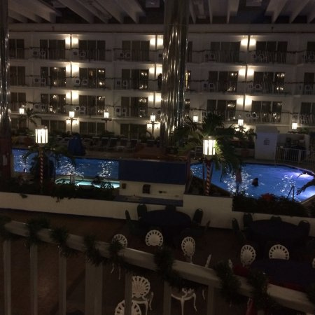 Princess Royale Resort : photo0.jpg