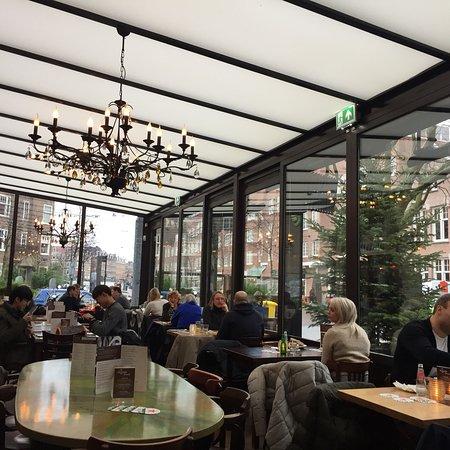 Cafe Loetje: photo0.jpg