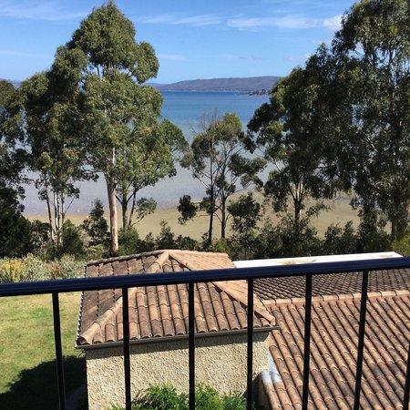 Howden, Australia: photo3.jpg