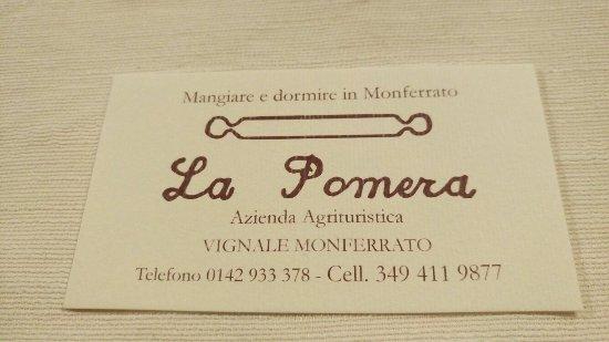Vignale Monferrato照片