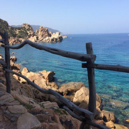 Costa Paradiso, Italy: photo2.jpg