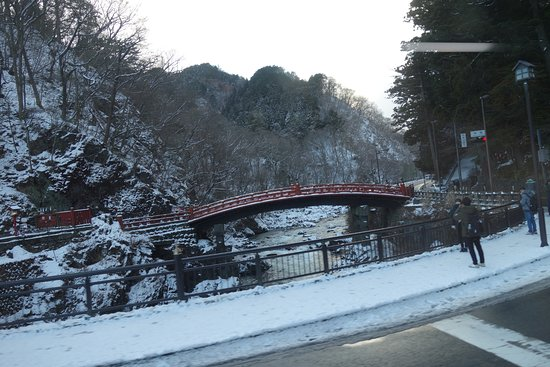 Shinkyo照片