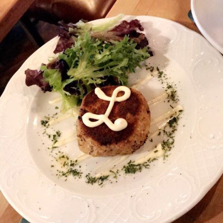 Lola S Las Vegas Menu Prices Amp Restaurant Reviews