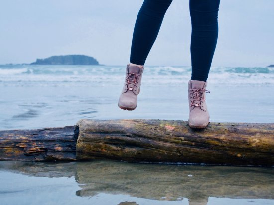 Chesterman Beach: photo1.jpg