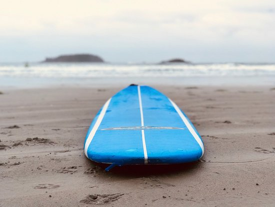 Chesterman Beach: photo2.jpg