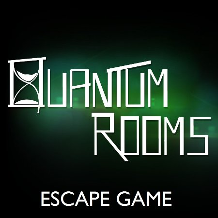 ‪‪Clamart‬, فرنسا: Quantum Rooms - Escape Game Clamart‬