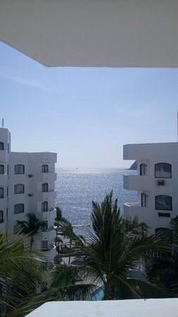 Ramada Resort Mazatlan: DSC_0302_large.jpg