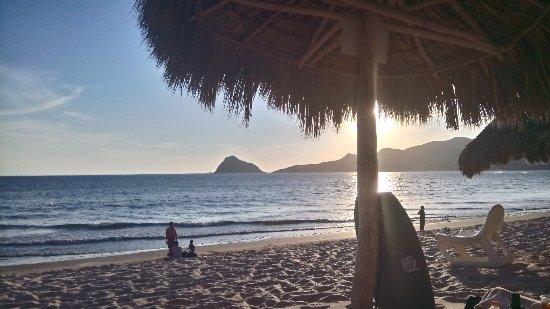Ramada Resort Mazatlan: DSC_0304_large.jpg