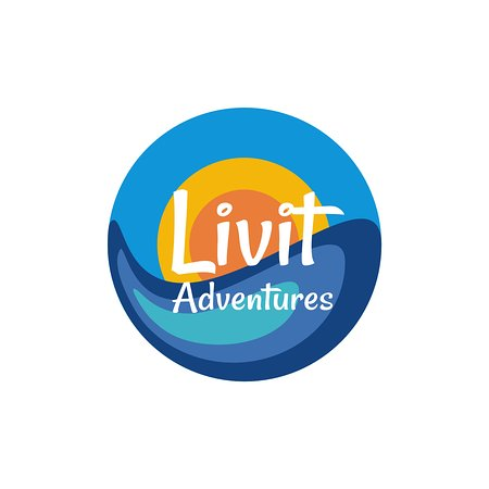 Northam, UK: Livit Adventures Ltd logo