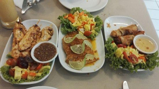 Kalika 76 Restaurant Photo