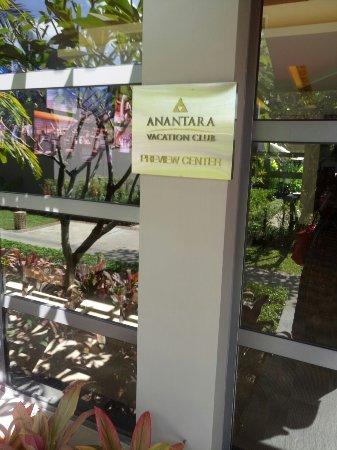 Anantara Vacation Club Mai Khao Phuket: DSC_1187_large.jpg