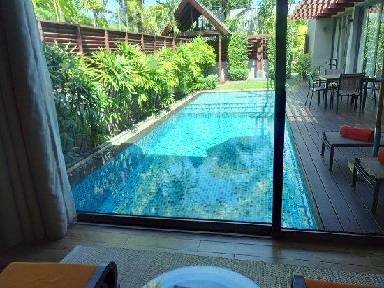 Anantara Vacation Club Mai Khao Phuket: DSC_1186_large.jpg