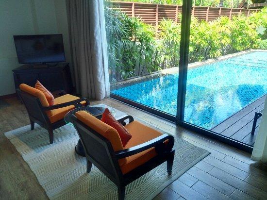 Anantara Vacation Club Mai Khao Phuket: DSC_1185_large.jpg