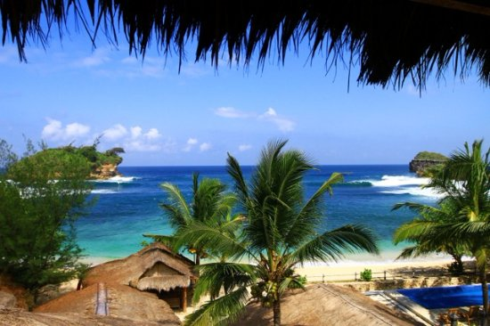 the 10 best pacitan specialty lodging of 2019 with prices rh tripadvisor com