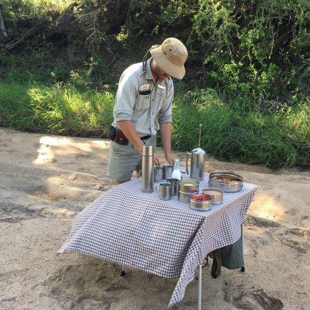 Ngala Private Game Reserve, Sudáfrica: photo7.jpg