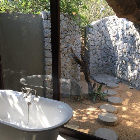 Ngala Private Game Reserve, Sudáfrica: photo9.jpg