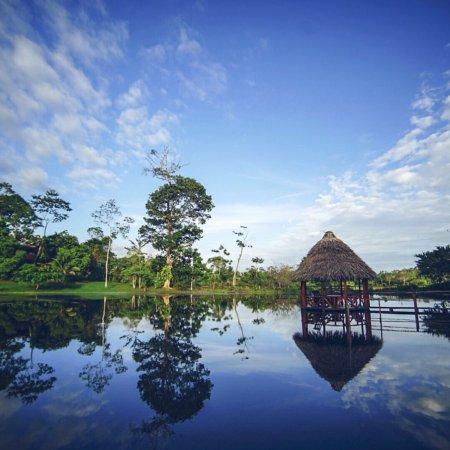 Boca Tapada, Costa Rica: photo0.jpg