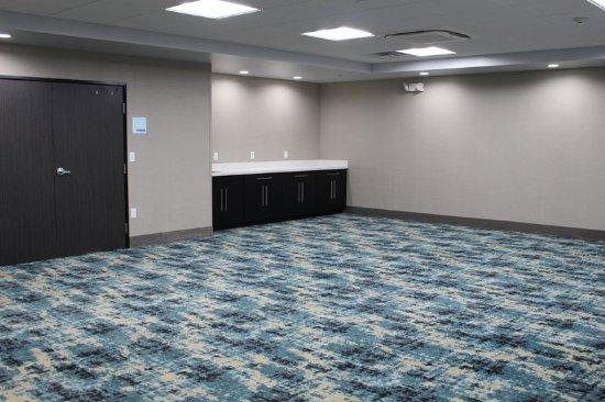 Shawnee, KS: Meeting room