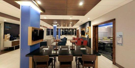 Livonia, MI: Restaurant