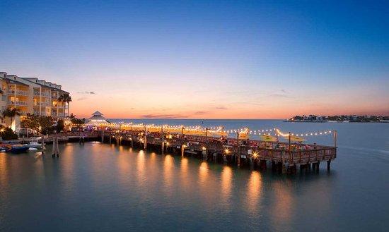 Ocean Key Resort & Spa