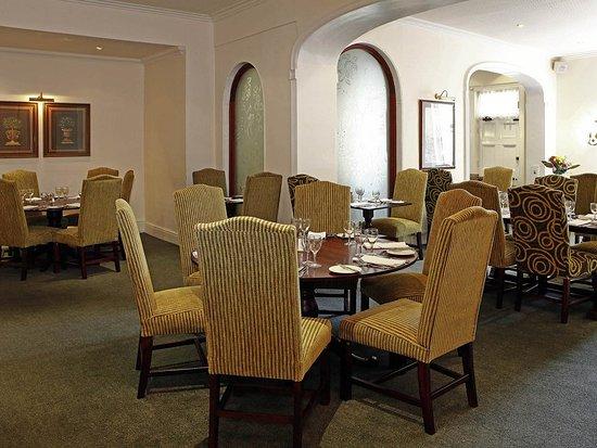 mercure stafford south hatherton house hotel penkridge reviews photos price comparison. Black Bedroom Furniture Sets. Home Design Ideas