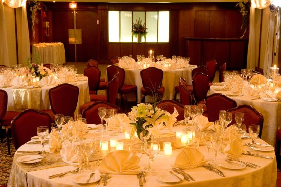 Meeting room obr zek za zen portland regency hotel for 02 salon portland maine