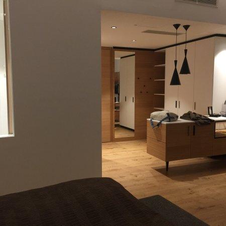 Hotel & Gasthof Klinglhuber: photo1.jpg