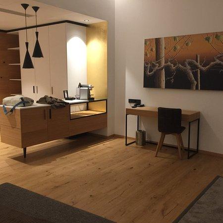 Hotel & Gasthof Klinglhuber: photo2.jpg