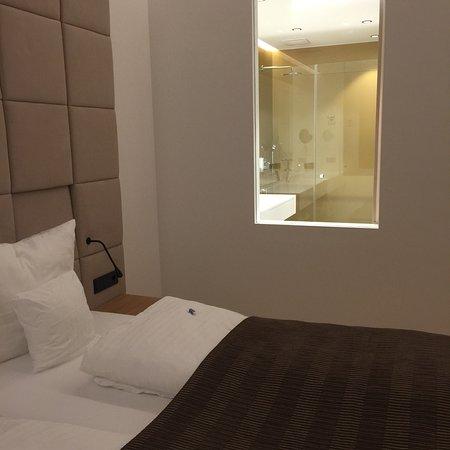 Hotel & Gasthof Klinglhuber: photo4.jpg