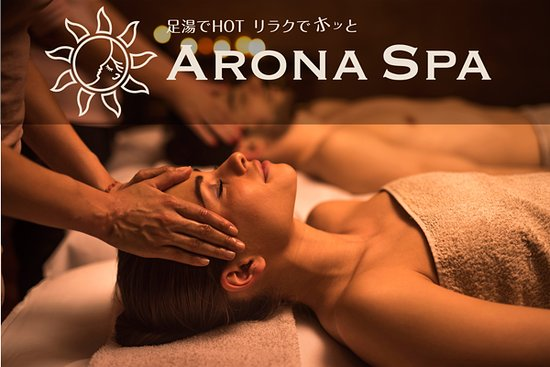 Shibuya, Nhật Bản:  Tired from lymphatic massage