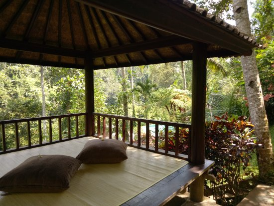 Anahata Villas And Spa Resort Reviews