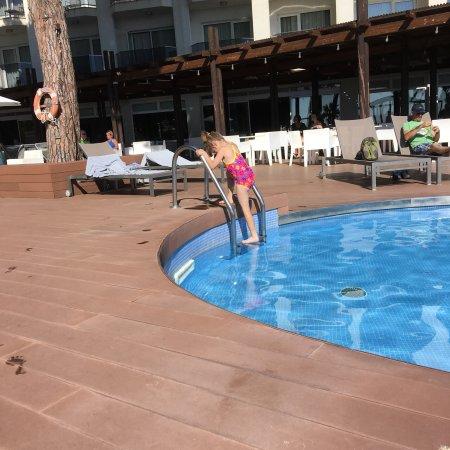 Estival Centurion Playa: photo0.jpg