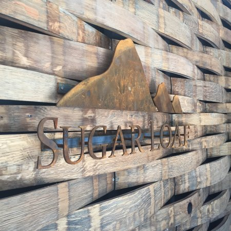Sugar Loaf Wines